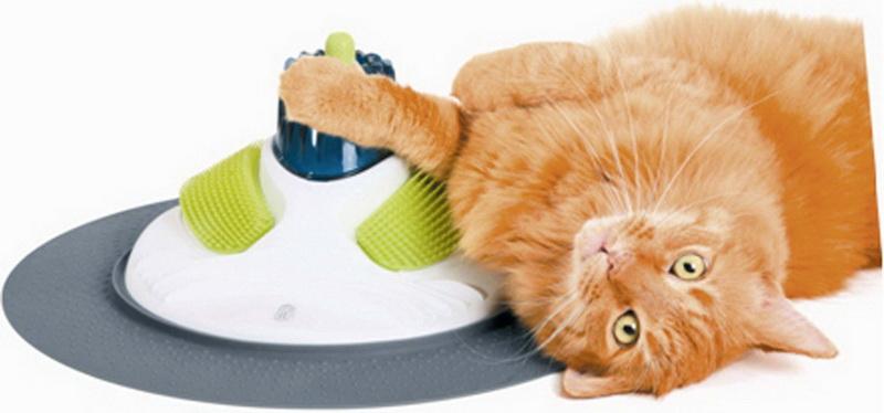 игрушки для котов